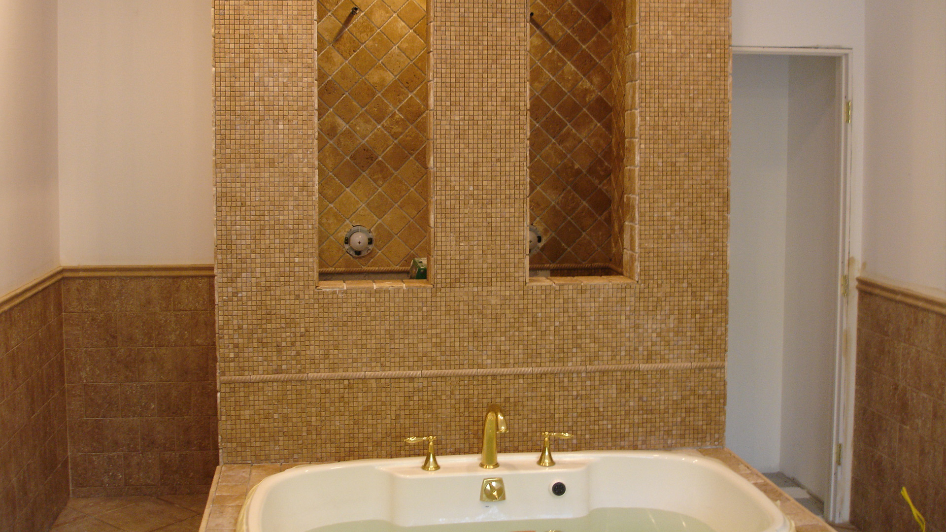Hartsdale Remodeling: Kitchen Remodeling, Bathroom Remodeling and ...